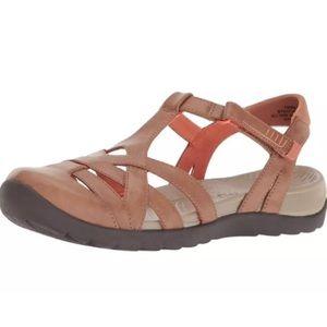 NEW BareTraps Women's Fayda Slingback Sandals